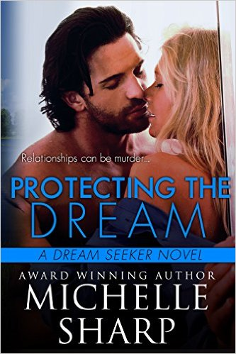 Free Adult Romance Novella of the Day